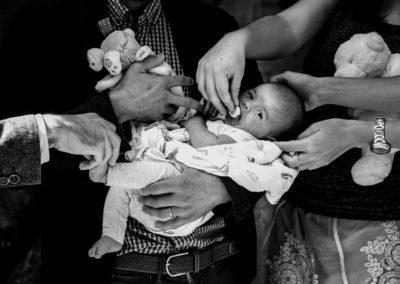 Julien-Clavier-photographe-famille-bebe-bordeaux
