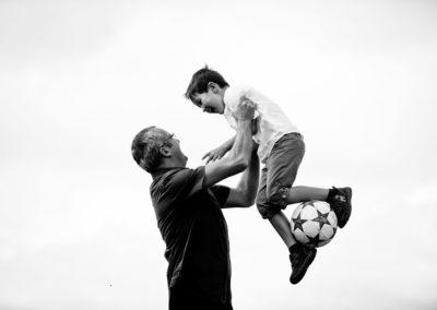 Julien-Clavier-photographe-famille-loire-atlantique