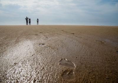 Julien-Clavier-photographe-famille-plage-40