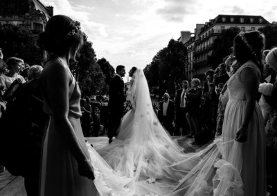 Julien-Clavier-photographe-mariage-eglise-madeleine-75008