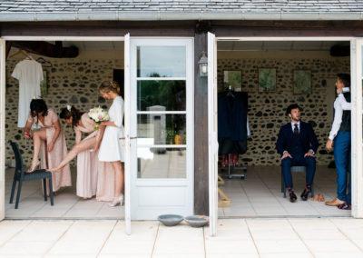 Julien-Clavier-photographe-mariage-pau-cinquau-jurancon