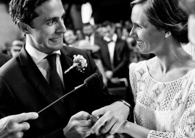 Julien-Clavier-photographe-mariage-professionnel-biarritz-sainte-eugenie