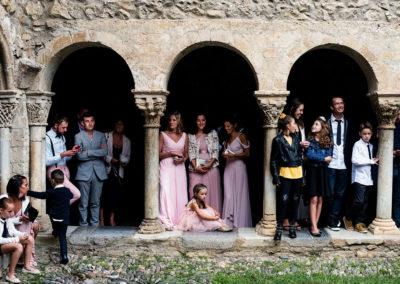 Julien-Clavier-photographe-mariage-toulouse-ariege