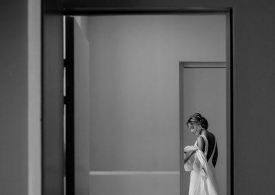 Julien-Clavier-photographe-mariée-domaine-de-larbeou-bayonne