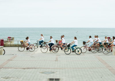 evjf-photo-velo-hossegor