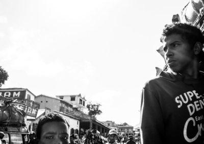 julien-clavier-photo-reportage-10