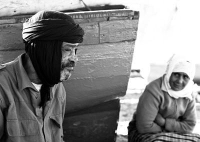 julien-clavier-photo-reportage-24