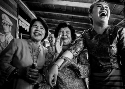 mariage-thailand-photo