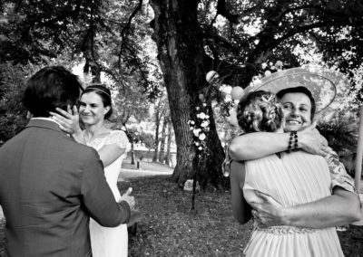 photo-mariage-domaine-du-grand-loustau