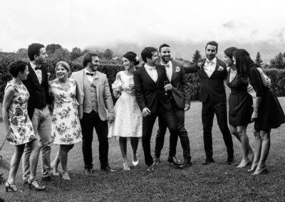 photo-mariage-pyrenees-atlantique