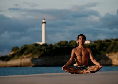 photo-yoga-biarritz-master