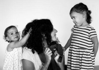 photographe-de-famille-pays-basque
