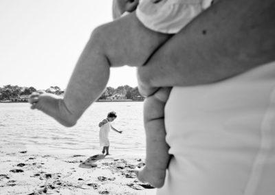 photographe-famille-lac-hossegor-landes