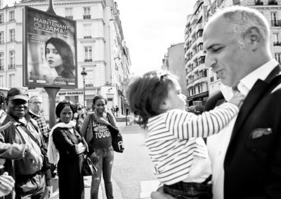 photographe-famille-street-photo-paris