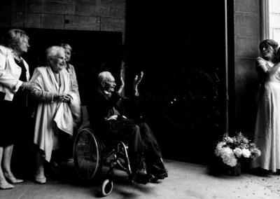 photographe-histoire-mariage-eglise-pau-bearn
