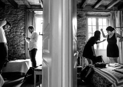 photographe-noir-et-blanc-reportage-pyrenees-atlantique