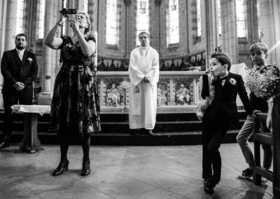 photographe-pour-mariage-vif