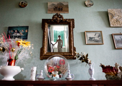 photographe-professionnel-mariage-st-pierre-d-irube