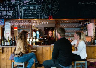 photographe-restaurant-altitude-savoie-73