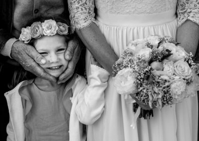 reportage-mariage-famille-normandie