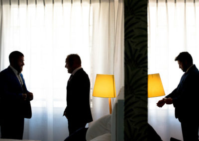 reportage-mariage-villa-arnaga