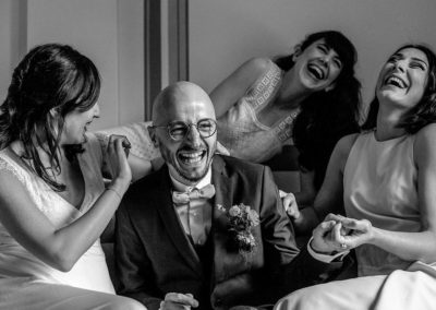 reportage-photo-mariage-gay-pays-basque