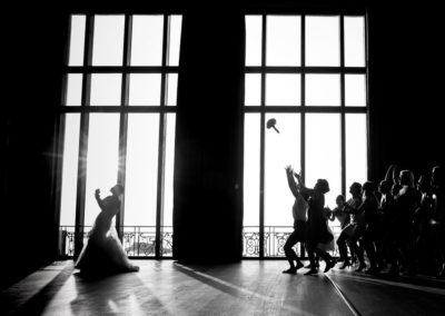 salle-ambassadeur-mariage-biarritz