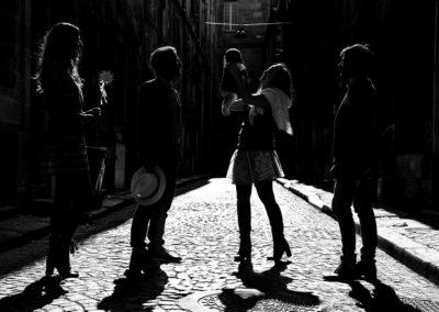 seance-photo-famille-rue-bordeaux